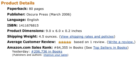 amazon-sales-rank