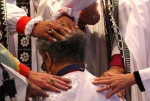 priests hands3