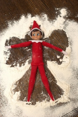 elf-shelf-2012